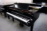 ヤマハ YAMAHA C2中古ピアノ
