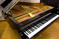 ヤマハ YAMAHA G1E中古ピアノ