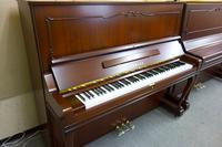 ヤマハ YAMAHA UX50WnC中古ピアノ