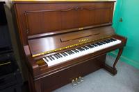 ヤマハ ヤマハ UX50WnC中古ピアノ