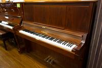 ヤマハ YAMAHA W101中古ピアノ