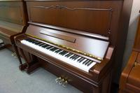 ヤマハ YAMAHA WX5AWnC中古ピアノ
