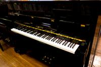 ヤマハ YAMAHA YM5SC中古ピアノ