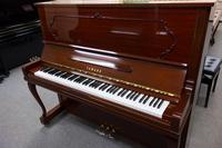 ヤマハ YAMAHA U300MhC中古ピアノ