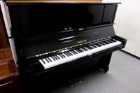 ヤマハ YAMAHA UX2中古ピアノ