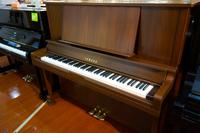 ヤマハ YAMAHA UX30Wn中古ピアノ