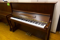 ヤマハ YAMAHA MC1AWnC中古ピアノ