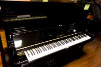 ヤマハ YAMAHA U3H中古ピアノ