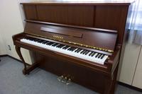 ヤマハ YAMAHA UX10Wnc中古ピアノ
