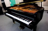 ヤマハ YAMAHA GC1SN中古ピアノ
