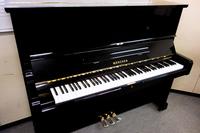 カワイ KAWAI MS280中古ピアノ