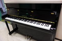 ヤマハ YAMAHA b113中古ピアノ