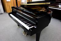 ヤマハ YAMAHA C1L(消音付)中古ピアノ