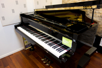 ヤマハ YAMAHA G1B中古ピアノ