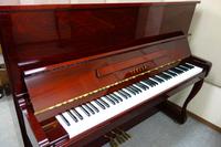 ヤマハ YAMAHA MC10Bic中古ピアノ