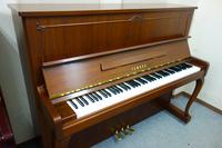 ヤマハ YAMAHA U10WnC中古ピアノ