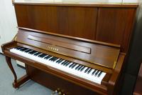 ヤマハ YAMAHA YU30WnC(消音付)中古ピアノ