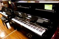 カワイ KAWAI MS-20中古ピアノ