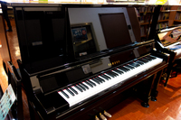 ヤマハ YAMAHA UX30A中古ピアノ