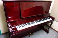 ヤマハ YAMAHA UX30bic中古ピアノ