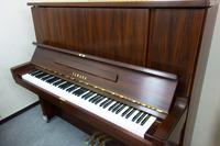 ヤマハ YAMAHA W107BR中古ピアノ
