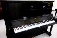 ヤマハ YAMAHA YUA中古ピアノ