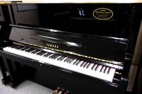 ヤマハ YAMAHA YUS中古ピアノ