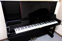 ヤマハ YAMAHA YUS5中古ピアノ