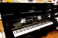 ヤマハ YAMAHA YUX中古ピアノ