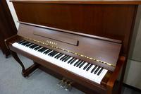 ヤマハ YAMAHA MC90WnC中古ピアノ