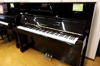 カワイ KAWAI BS1A中古ピアノ