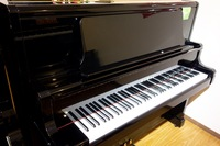 カワイ KAWAI US6LE中古ピアノ
