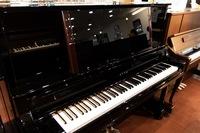 ヤマハ YAMAHA UX300中古ピアノ
