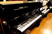 カワイ KAWAI BS2A中古ピアノ