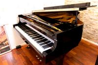 ヤマハ YAMAHA C2SN中古ピアノ
