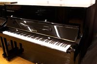 ヤマハ YAMAHA YM10S中古ピアノ