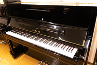 ヤマハ YAMAHA YS10Z中古ピアノ