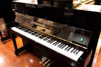 カワイ KAWAI CX-5H中古ピアノ