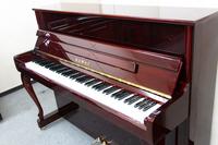 カワイ KAWAI LD-22MF中古ピアノ
