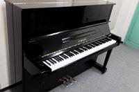 ヤマハ YAMAHA MC301中古ピアノ