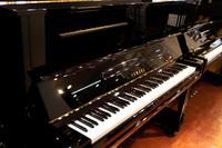 ヤマハ YAMAHA U10A中古ピアノ