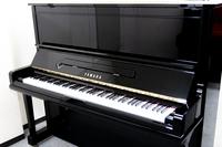 ヤマハ YAMAHA U30A中古ピアノ