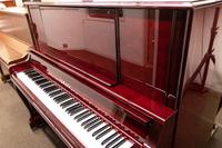ヤマハ YAMAHA WX3ABic中古ピアノ