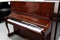 ヤマハ YAMAHA YU30MhC中古ピアノ