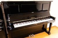 カワイ KAWAI MS-50中古ピアノ