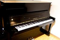ヤマハ YAMAHA U100中古ピアノ
