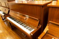 ヤマハ YAMAHA U10Wn中古ピアノ