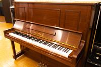 ヤマハ YAMAHA U300Wn中古ピアノ