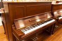 ヤマハ YAMAHA W3AWn中古ピアノ