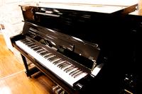 ヤマハ YAMAHA YS10SB中古ピアノ